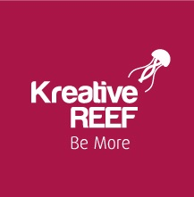 Kreative Reef - Be More