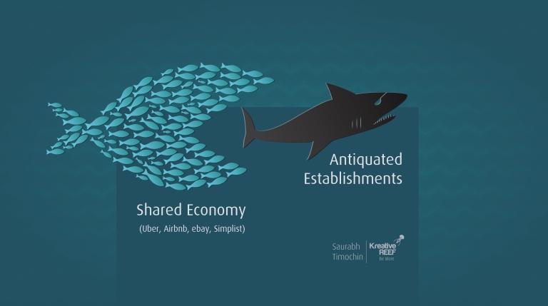 sharing economy-01
