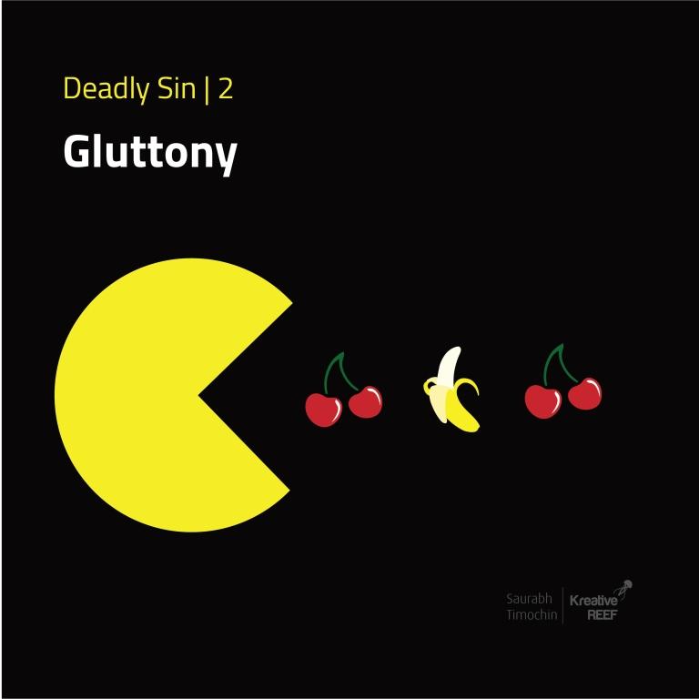 2_Gluttony-01