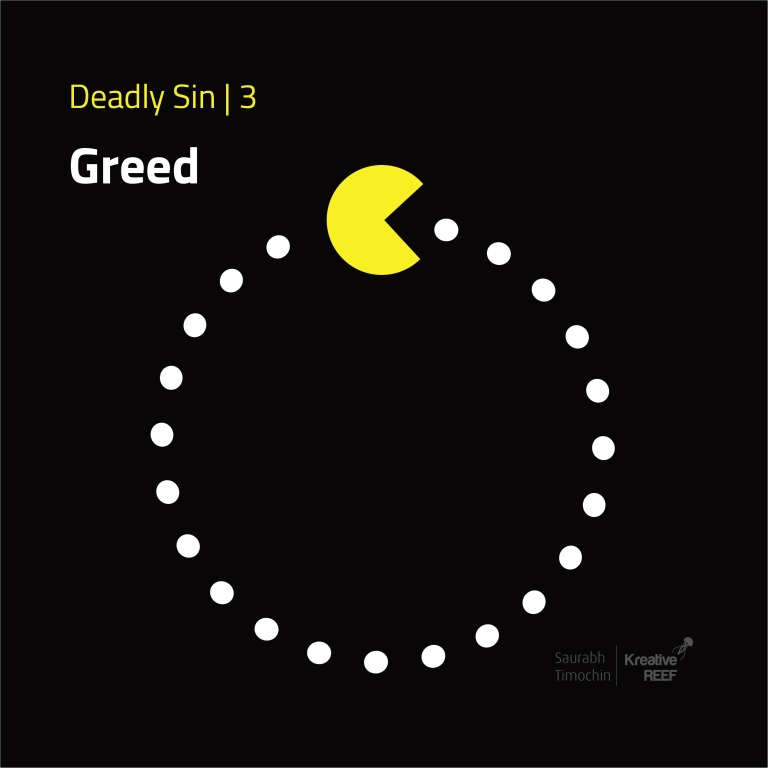 3_Greed-01