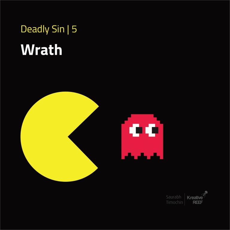 5_wrath-01