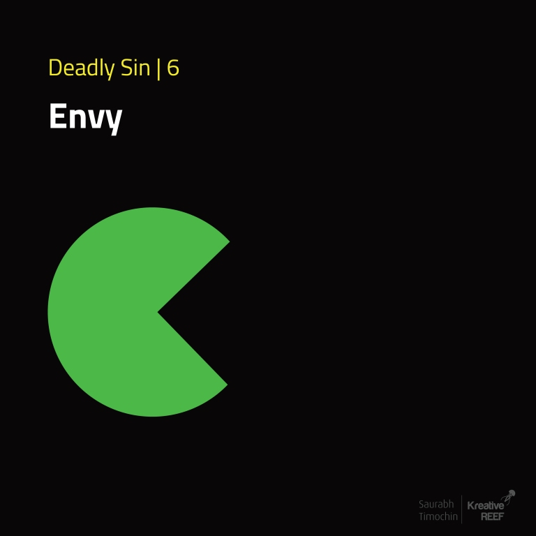 6_envy-01