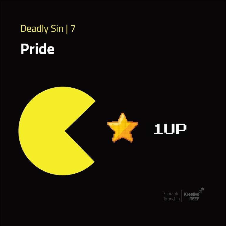7_pride-01