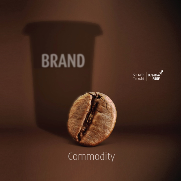 brand commodity-01