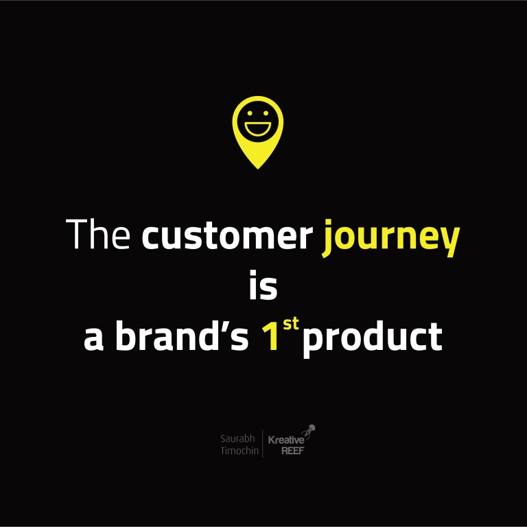 customer journey-01-01