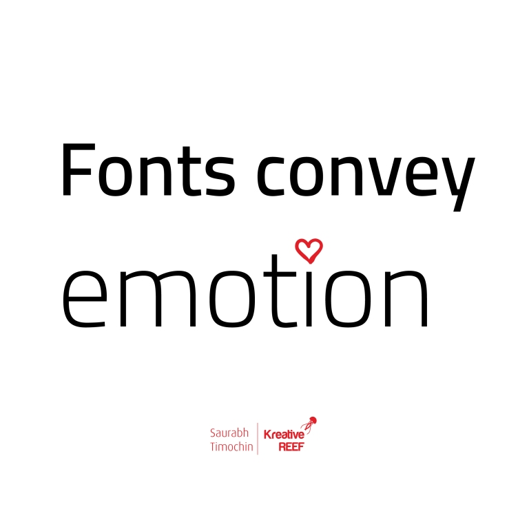 fonts emotion-01