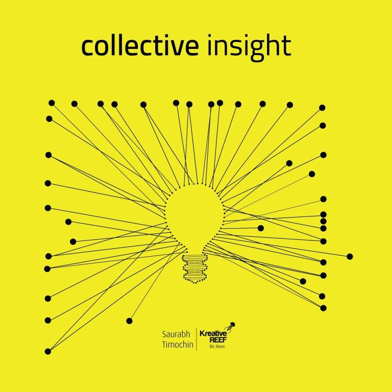 insights-01