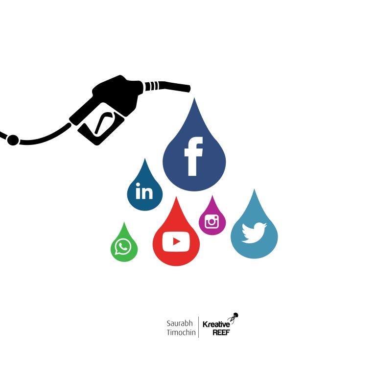 social media fuel-01