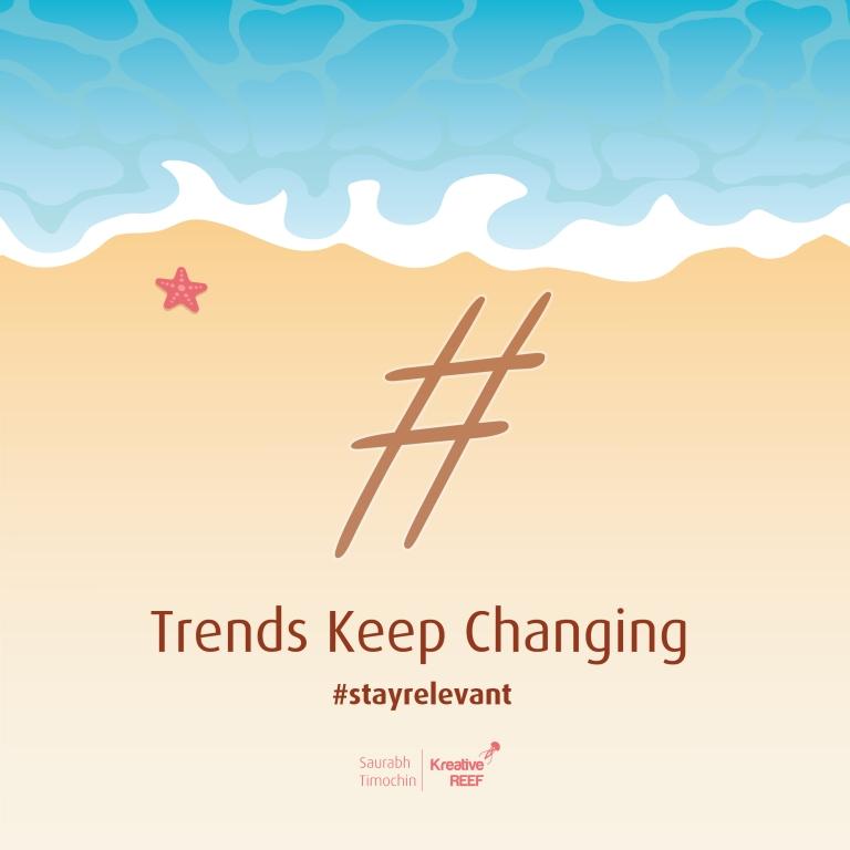 trends change-01-01