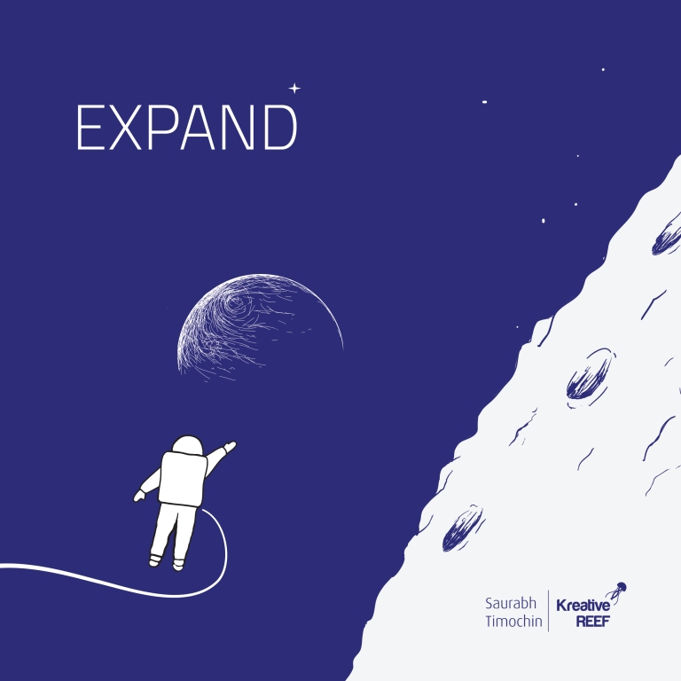 expand-01