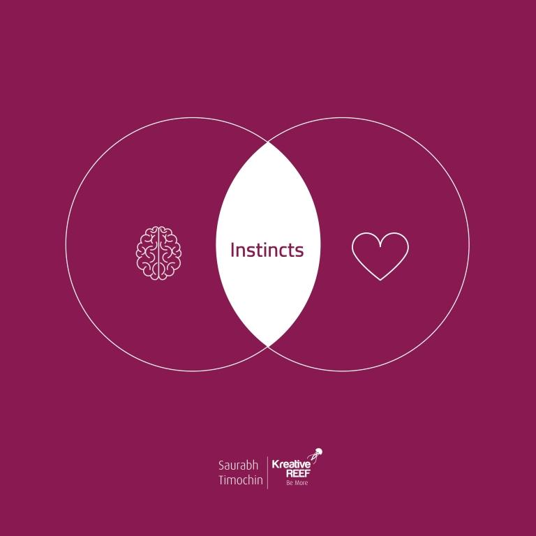 instincts-01