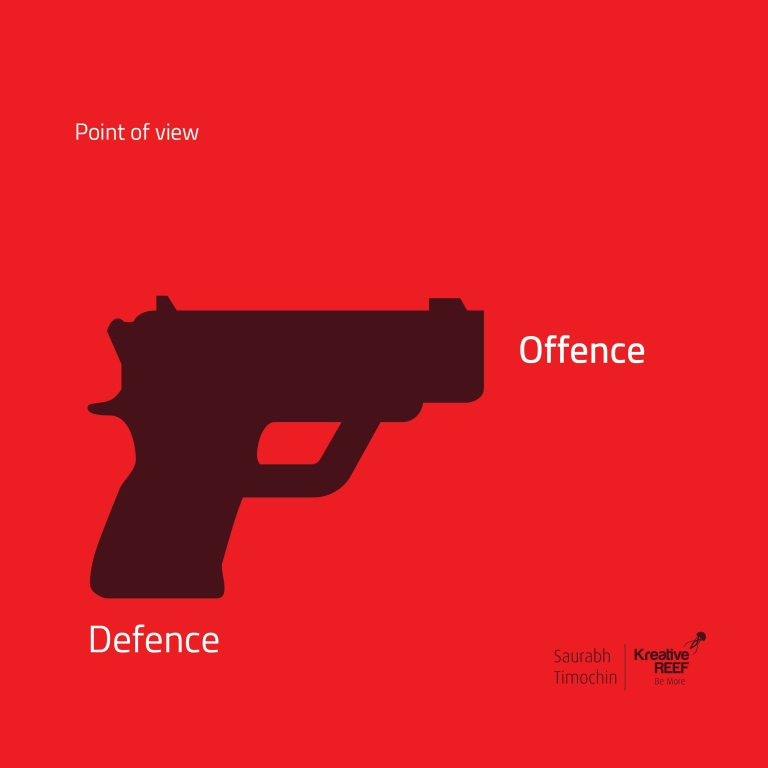 offence defence-01