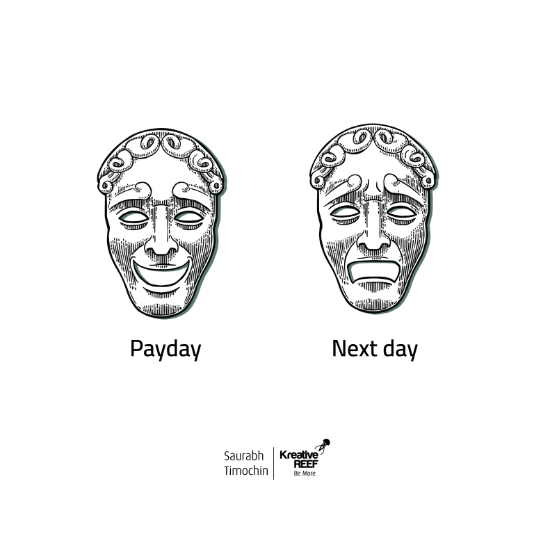 payday-01