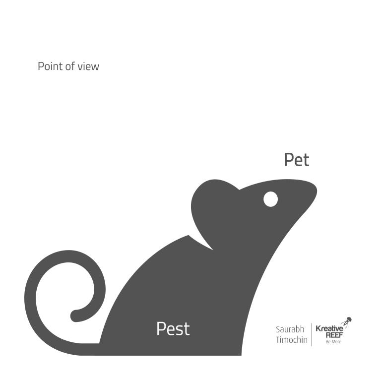 pet pest-01