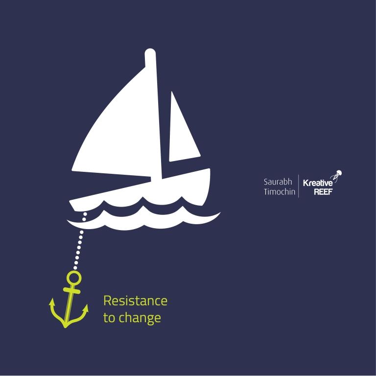 resistance change-01