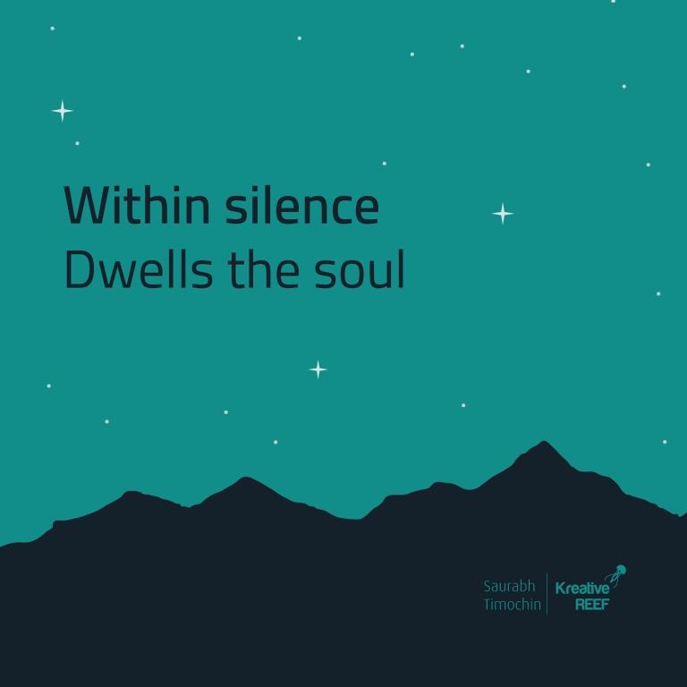 silence souls final-01