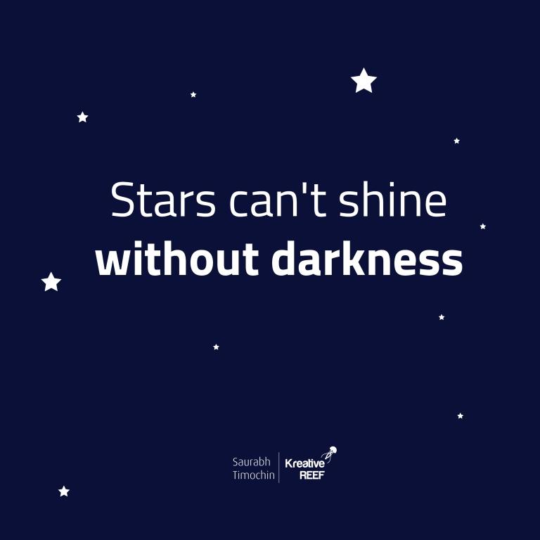 star shine-01