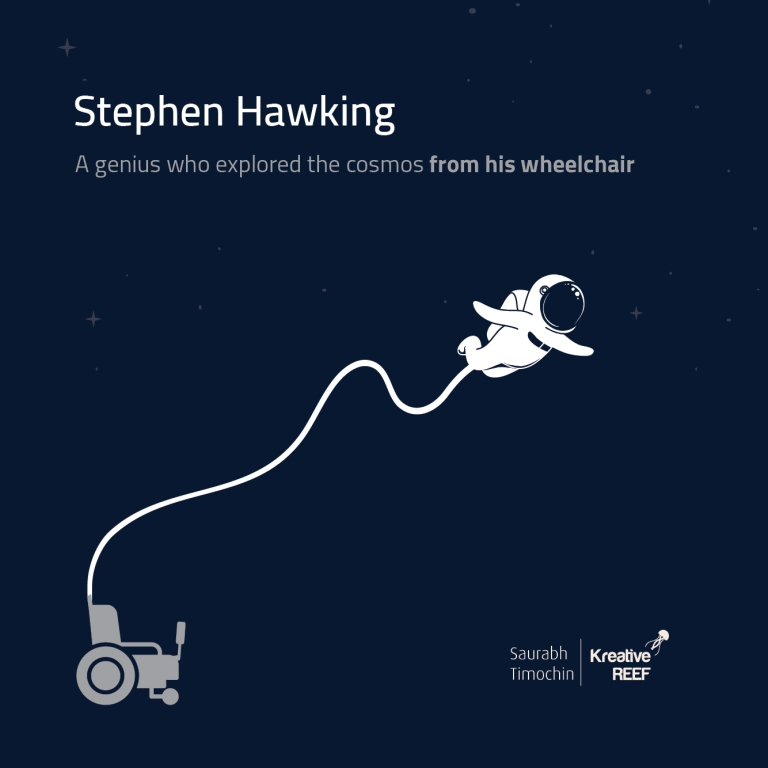 stephen hawking-01-01