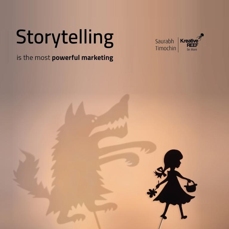 storytelling-01-01