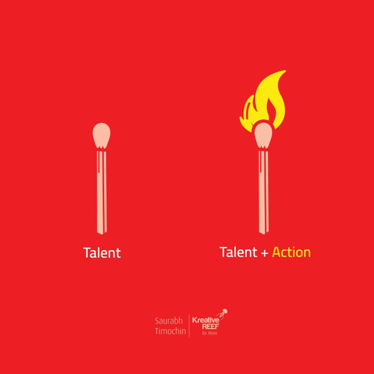 talent matchstick-01