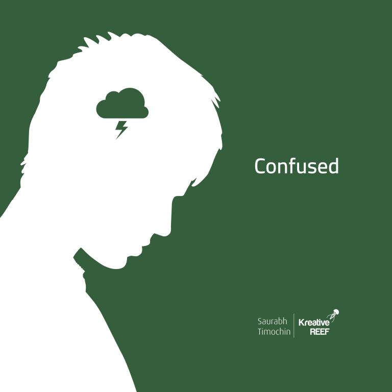 confused-01.jpg