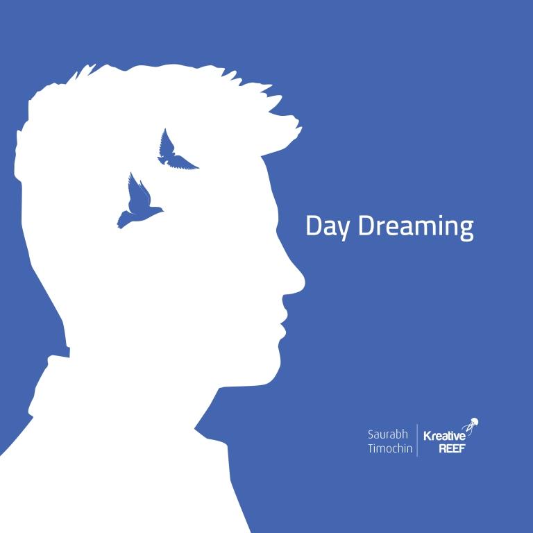 Day Dreaming-01.jpg