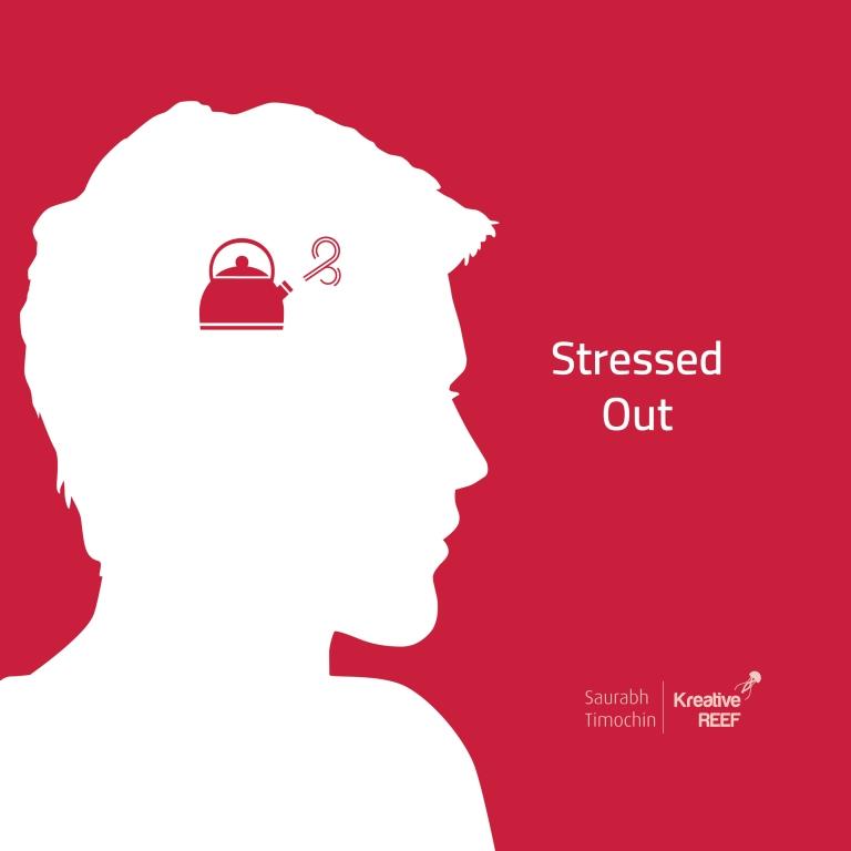 stress-01.jpg