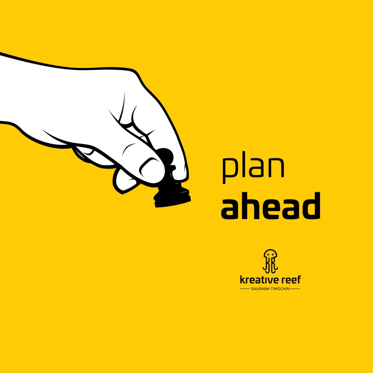 plan ahead-01